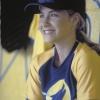 Caitlin Wachs profilképe