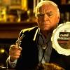 Ernest Borgnine profilképe