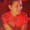 Virginie Ledoyen profilképe