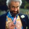 Simon Callow profilképe