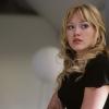 Hilary Duff profilképe