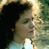 Madeleine Potter profilképe