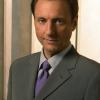 Eric Schaeffer profilképe