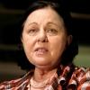 Csomós Mari profilképe