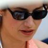 Emmanuelle Devos profilképe