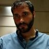Bruno Lastra profilképe