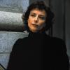 Rachel Ward profilképe