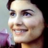 Audrey Tautou profilképe