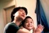 Elaine Jin profilképe