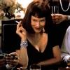 Barbara Hershey profilképe