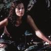 Jacqueline Obradors profilképe