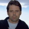 C. Thomas Howell profilképe