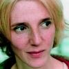 Sandrine Kiberlain profilképe