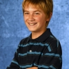 Jason Dolley profilképe