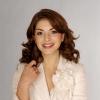Bianca Hein profilképe
