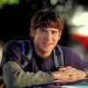 Bryan Greenberg profilképe