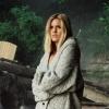 Maggie Grace profilképe