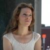 Lili Taylor profilképe