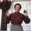 Kathleen Nolan profilképe