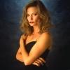 Kay Lenz profilképe