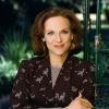 Valerie Harper profilképe