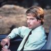 Brad Rowe profilképe