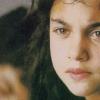 Kovács Júlia profilképe
