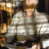Bruce Dern profilképe
