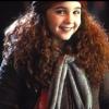 Alisan Porter profilképe