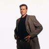 Dean McDermott profilképe