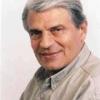 Sztankay István profilképe