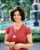 Charisma Carpenter profilképe