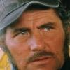 Robert Shaw profilképe