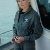 Karen Sillas profilképe