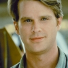 Cary Elwes profilképe
