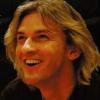 Alföldi Róbert profilképe