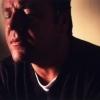 Ray Winstone profilképe