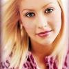 Christina Aguilera profilképe