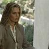 Brooke Shields profilképe