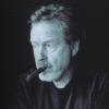 Ridley Scott profilképe