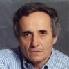 Marco Bellocchio profilképe