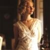 Megan Dodds profilképe