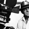 Jacques Tati profilképe