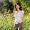 Lisa Sheridan profilképe