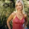 Kari Matchett profilképe