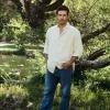Eddie Cibrian profilképe