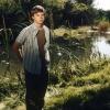 Evan Peters profilképe