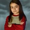 Ariel Gade profilképe