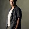 Tyler Labine profilképe
