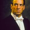 Peter Onorati profilképe